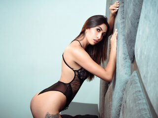 Videos jasmin AdaraAlvarez