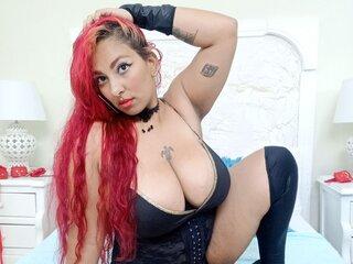 Amateur pussy AdelaCruz