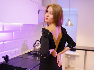 Live livejasmin AleksyaPretty