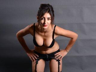 Nude nude AlessiaDidi