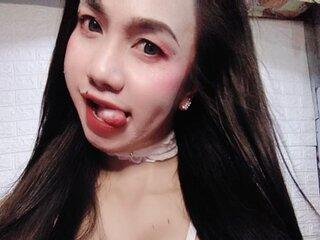 Livejasmin.com cam AliceQuinto