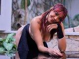 Livejasmin.com pics AlieScott
