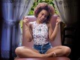 Jasmine xxx AllisonVive