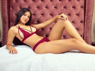 Livejasmin.com real AmandaBradley
