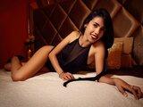 Livejasmin.com photos AmeliaGrant