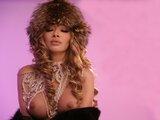 Livejasmin.com jasminlive AnastaciaReyes