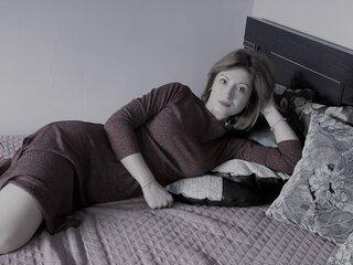 Online recorded AnastasiaBennett