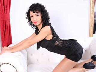 Video amateur AnastasyaGlamour