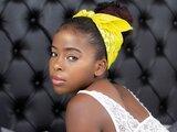 Jasmine livejasmin.com AndreaSpencer