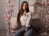 Jasmin online AnfisaHoward