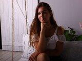 Jasminlive sex AngelinaGrante