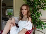 Online jasmine AnnJenson