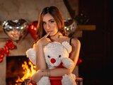Pussy livejasmin.com AntoniaHoffman