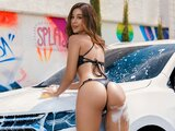 Real livesex AnyaRivers