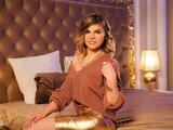 Livejasmin.com lj ArianaWalter