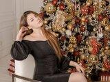 Livesex jasmine ArielKim