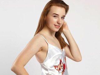 Private jasmine AshleyElmer