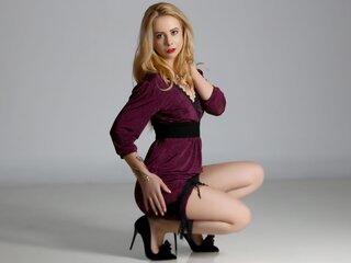 Private livejasmin.com BeautyAmaris