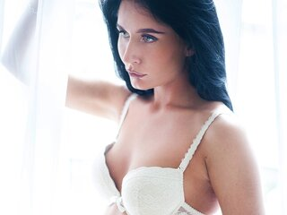 Ass cam BeautyRoxania