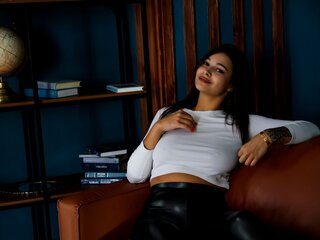 Jasminlive videos BellaRichardson
