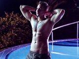 Jasmin naked BrandonBailey