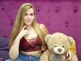 Jasmin xxx CarolineCartier