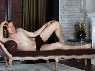 Camshow private CharlieHandsome
