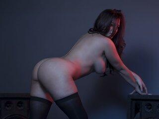 Jasmin naked ChelseaFosterr