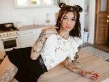 Livejasmin.com pics ChloeExciting