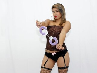 Livejasmine sex ClaireFox
