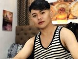 Video live ClarkHilton