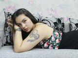 Pictures nude ConnieArtley