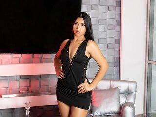 Videos sex DahianaFontana