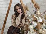 Jasmin online DanielaHart