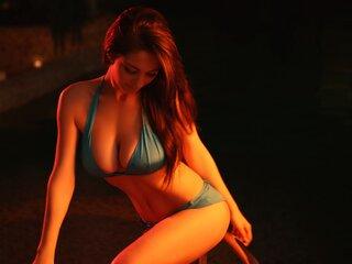 Xxx naked DanielleForU