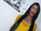 Jasmine livejasmin DayanaVergara