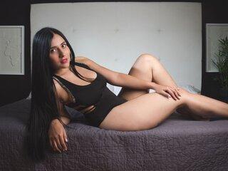 Jasmine pics DianaRua