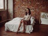 Photos livejasmin.com DianaSanrise
