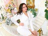Jasmine jasmine DominikaWerner