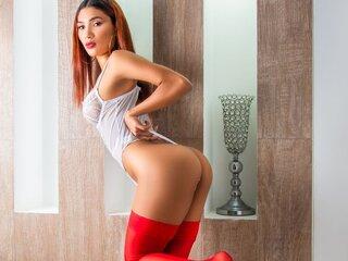 Ass porn EdnaRose