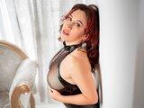 Lj naked ElizabethBosh