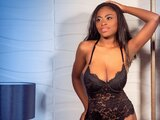 Camshow videos EmaHilson