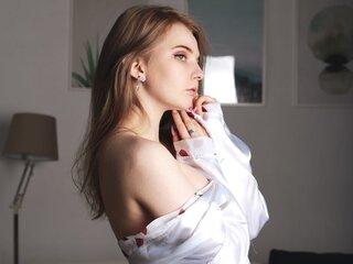 Pussy livesex EmilyKlark