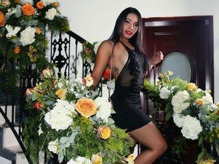 Jasmine sex EmilyThomsom