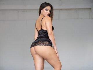 Jasmine sex EmilyTrix