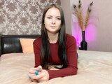 Webcam jasmin EmilyWashington
