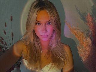Amateur webcam EmilyWilsons