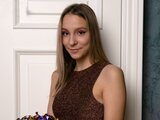 Videos toy EmmaGrand