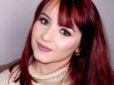 Xxx webcam EmmaHarte