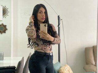 Anal recorded EmmaaFerreiro